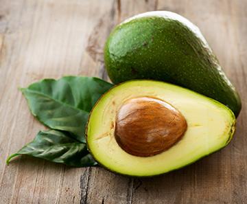 Avocado