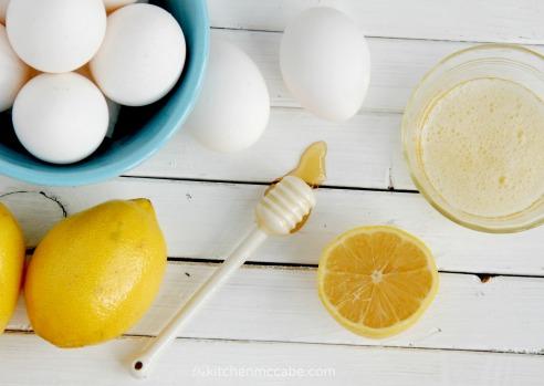 honey lemon egg mask.jpg