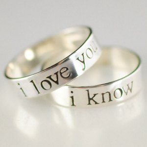 lovely-wedding-rings