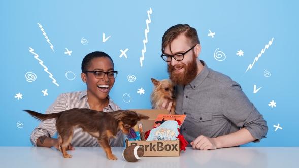 bark box.jpg