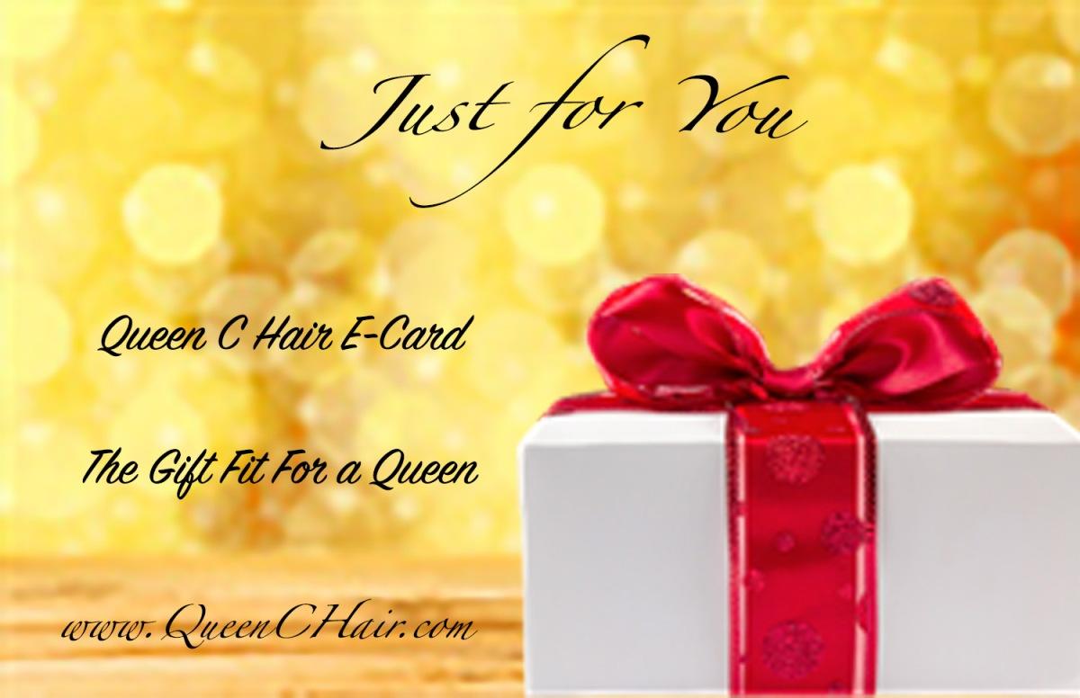 giftboxgoldecard