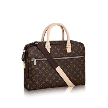 louis-vuitton-horizon-briefcase-monogram-canvas-small-leather-goods-m23219_pm2_front-view