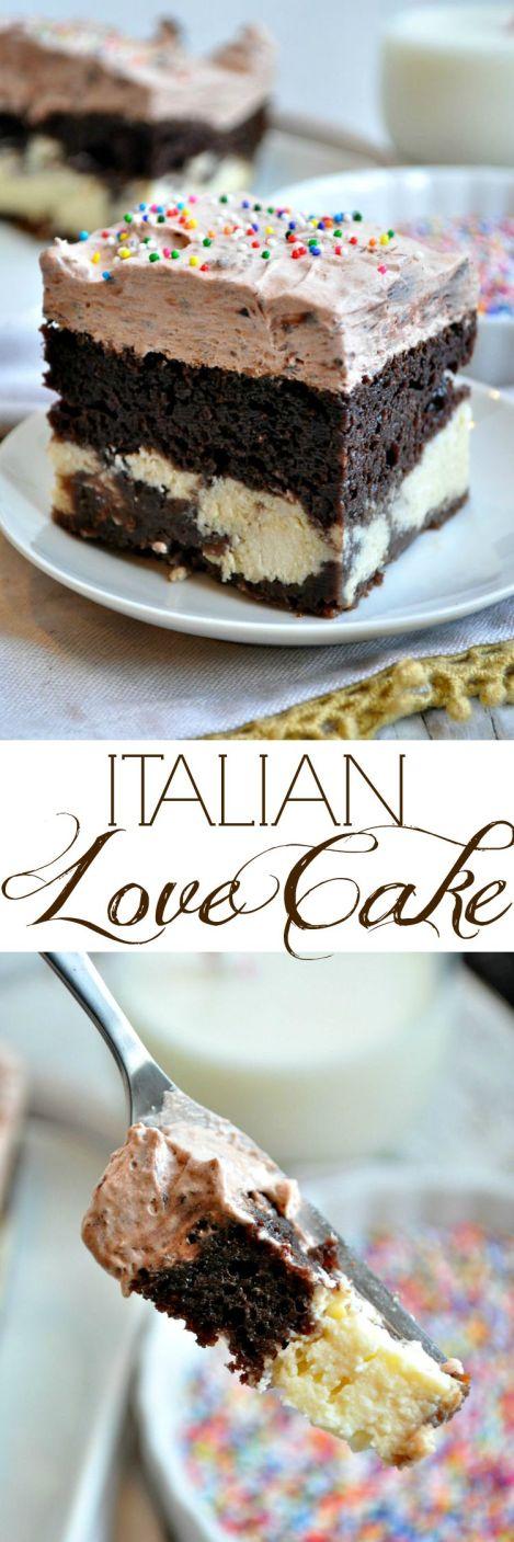 italian-love-cake