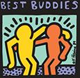 best-buddies-logo2