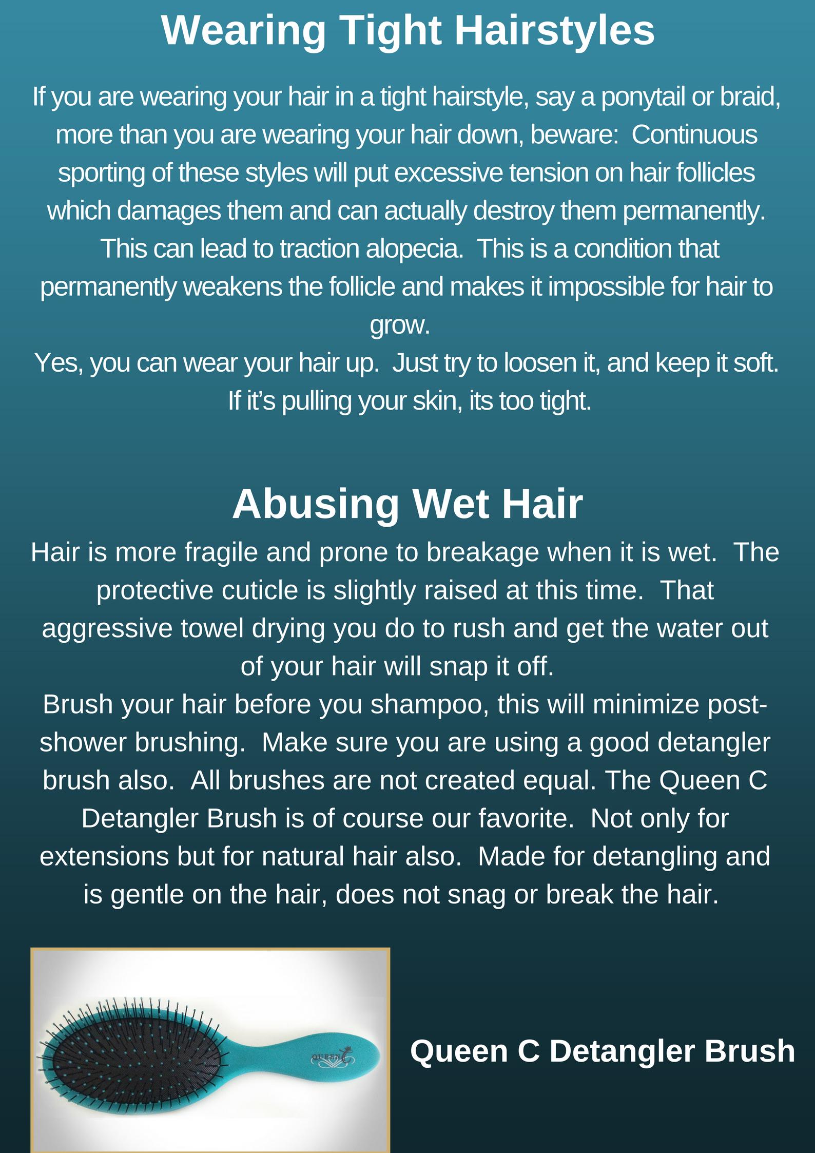 Reasons For Hair Loss-3