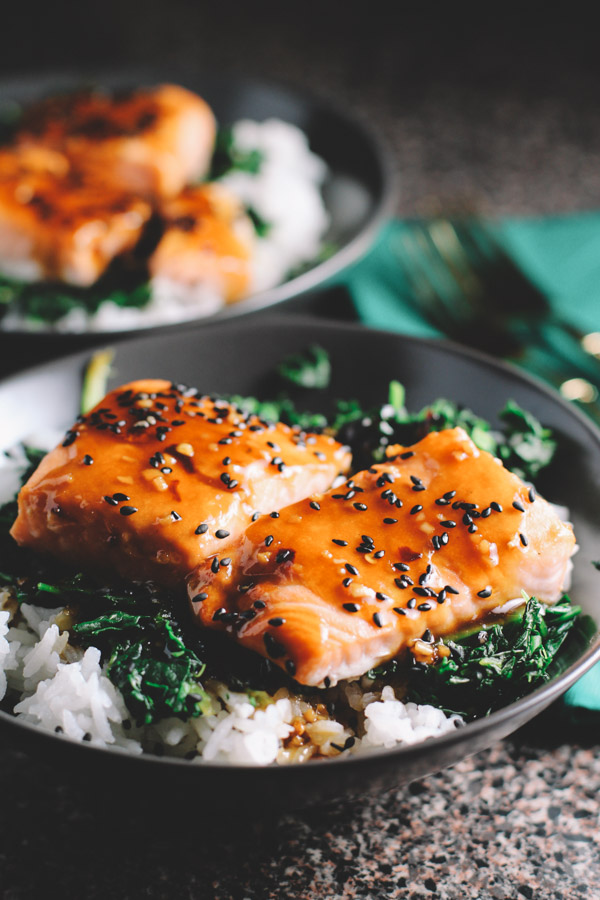 Asian-Salmon-and-Spinach-Rice-Bowls-4